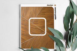 Design Source Guide 2021
