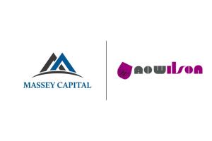Massey Capital partners with A.O. Wilson
