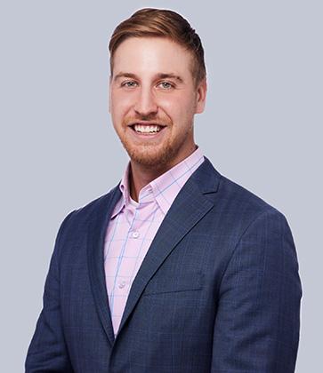 Andrew Kocur Massey Capital