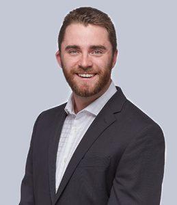 Connor Santoni Massey Capital