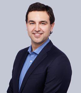 John Kosziwka Massey Capital